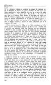 LA CONCEPCIÓN VIRGINAL DE JESÚS - Page 6