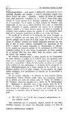LA CONCEPCIÓN VIRGINAL DE JESÚS - Page 7