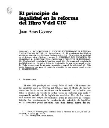 ICXVIII35 y 3608.pdf