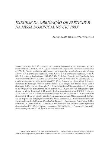 c.doctorales 19 - Universidad de Navarra