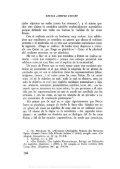 05. RAFAEL JIMÉNEZ CATAÑO, El transfondo moderno de los ... - Page 2
