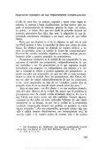 05. RAFAEL JIMÉNEZ CATAÑO, El transfondo moderno de los ... - Page 3