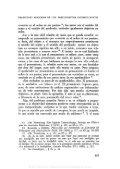 05. RAFAEL JIMÉNEZ CATAÑO, El transfondo moderno de los ... - Page 5