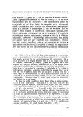 05. RAFAEL JIMÉNEZ CATAÑO, El transfondo moderno de los ... - Page 7