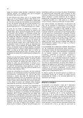 recursos_rurais_06:Serie cursos 01.qxd.qxd - Universidade de ... - Page 2