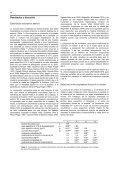 recursos_rurais_06:Serie cursos 01.qxd.qxd - Universidade de ... - Page 4