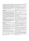 recursos_rurais_06:Serie cursos 01.qxd.qxd - Universidade de ... - Page 7