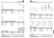318 Gartenbau Gartenbau 319 Sulser AG T. 081 750 20 40 F. 081 ...