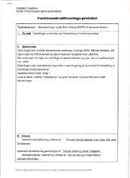 Kølecentrifuge 630RS.pdf - e-Dok