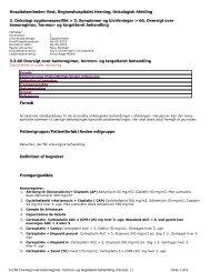 DOME62E89D4621DBCFBC12577620039E8438VLHF6.pdf - e-Dok