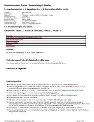 DOM17FB768B6EB6682BC12576FD003AECE38S8DJH.pdf - e-Dok