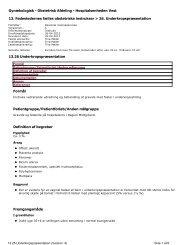 DOM3FA5C4157B1CEBEBC125762D003738DE8TQFWE.pdf