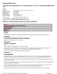 DOM6653403473618851C125763B00296B1F8WWHJC.pdf - e-Dok