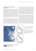 El Niño und La Niña: GRACE misst Gegen - E-Books Deutsches ... - Page 2