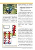 Drilling of Early Cretaceous Oceanic Anoxic Event 1a in Southern ... - Page 2