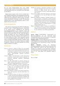 Drilling of Early Cretaceous Oceanic Anoxic Event 1a in Southern ... - Page 3
