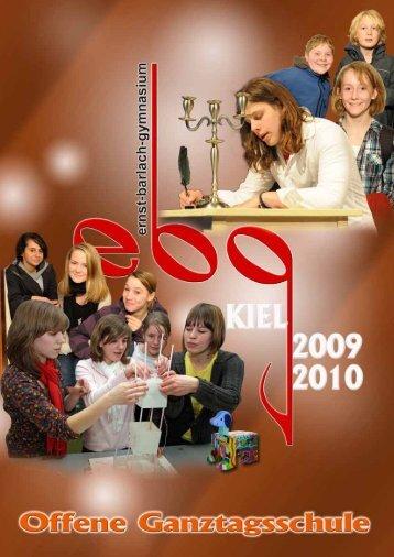 (*.pdf) downloaden - Ernst-Barlach-Gymnasium Kiel