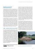 Ein neues Modell für die Berechnung von ... - ebooks - GFZ - Page 2