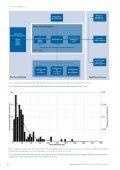 Ein neues Modell für die Berechnung von ... - ebooks - GFZ - Page 3