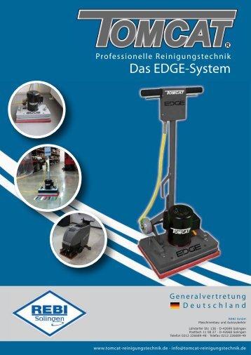 Das EDGE-System
