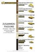 PREISLISTE 2013 - Kranich GmbH - Seite 5