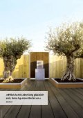 Terrassenholz im Garten- und Landschaftsbau 2012 ... - Beinbrech - Seite 2