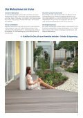 Terrassenholz im Garten- und Landschaftsbau 2012 ... - Beinbrech - Seite 3