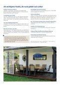 Terrassenholz im Garten- und Landschaftsbau 2012 ... - Beinbrech - Seite 4