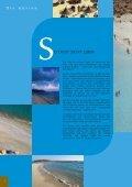 und Umgebung PDas Reich der Aphrodite - Cyprus Tourism ... - Seite 4