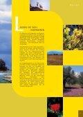 und Umgebung PDas Reich der Aphrodite - Cyprus Tourism ... - Seite 7