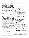 Look-up Table-Based Large Finite Field Multiplication in Memory ... - Page 3