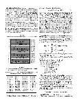Look-up Table-Based Large Finite Field Multiplication in Memory ... - Page 4
