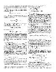 Look-up Table-Based Large Finite Field Multiplication in Memory ... - Page 5