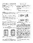 Look-up Table-Based Large Finite Field Multiplication in Memory ... - Page 6