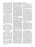 Cornell Alumni News - eCommons@Cornell - Cornell University - Page 7