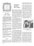 Cornell Alumni News - eCommons@Cornell - Cornell University - Page 3