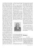 Cornell Alumni News - eCommons@Cornell - Cornell University - Page 4