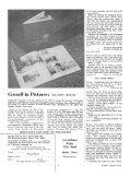 Cornell Alumni News - eCommons@Cornell - Cornell University - Page 6