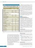 Wer erhält eine Rehabilitation nach ischämischem Schlaganfall? - Page 2