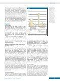 Wer erhält eine Rehabilitation nach ischämischem Schlaganfall? - Page 3