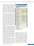 Wer erhält eine Rehabilitation nach ischämischem Schlaganfall? - Page 5