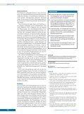 Wer erhält eine Rehabilitation nach ischämischem Schlaganfall? - Page 6