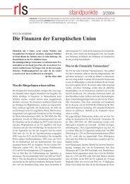 Dokument 1.pdf (145 KB) - eDoc