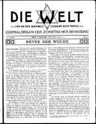 Heft 5 (1.2.1907) - Edocs