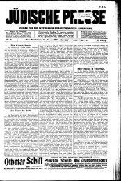 Heft 2 (11.1.1924) - Edocs