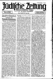 Heft 15 (11.4.1919) - Edocs
