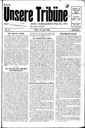 Heft 5 (27.6.1924) - Edocs