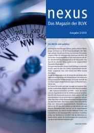 Download - BLVK Bernische Lehrerversicherungskasse