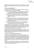 Anhang Umschuldungsklauseln für Bundeswertpapiere 1 ... - Seite 3