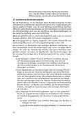 Anhang Umschuldungsklauseln für Bundeswertpapiere 1 ... - Seite 6